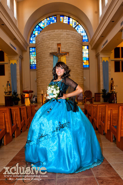 Wedding and Quinceanera photographer in los angeles,san Gabriel Valley,: Jazlynn-evento-Favoritas Quinceanera professional photography in Montclair &emdash; Jazlynn-104