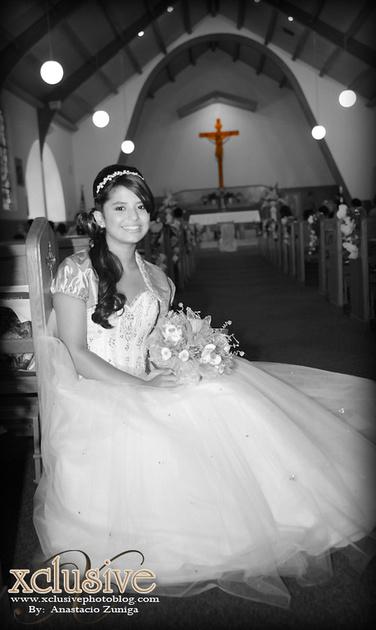 Wedding and Quinceanera photographer in los angeles,san Gabriel Valley,: Zabrinna-evento-favoritas Quinceanera ptofessional photographer in Fontana &emdash; zabrinna-84
