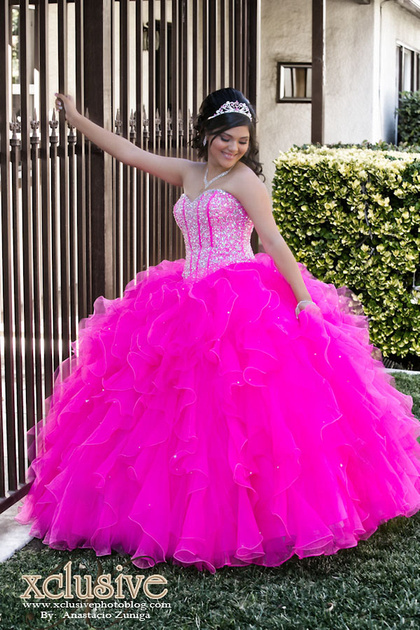 Wedding and Quinceanera photographer in los angeles,san Gabriel Valley,: Celia Evento Favoritas Quinceanera photographer in Los Banos &emdash; Quinceanera profesional photographer in Los Banos California