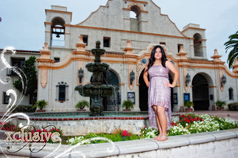 Wedding and Quinceaneras photographer in los angeles,san Gabriel Valley,: Victoria-previas Blog pictures professional photography in Eastvale &emdash; Victoria-14