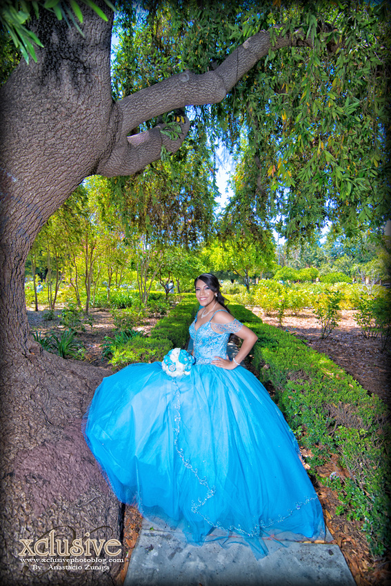 Wedding And Quinceanera Photographer In Los Angeles