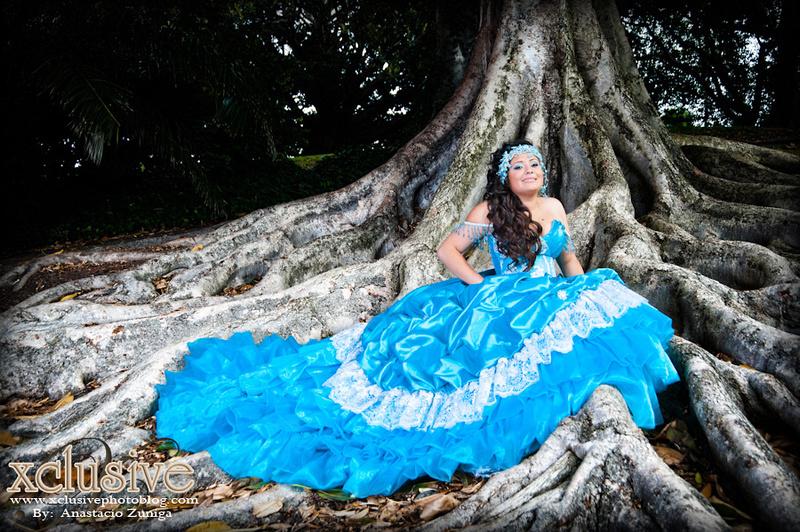 Wedding and Quinceanera photographer in los angeles,san Gabriel Valley,: Alma evento favoritas Quincenara professional photography in Los Angeles &emdash; Alma-Xv0394