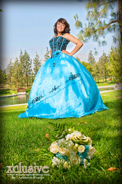Wedding and Quinceanera photographer in los angeles,san Gabriel Valley,: Jazlynn-evento-Favoritas Quinceanera professional photography in Montclair &emdash; Jazlynn-264