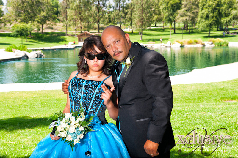 Wedding and Quinceanera photographer in los angeles,san Gabriel Valley,: Jazlynn-evento-Favoritas Quinceanera professional photography in Montclair &emdash; Jazlynn-288