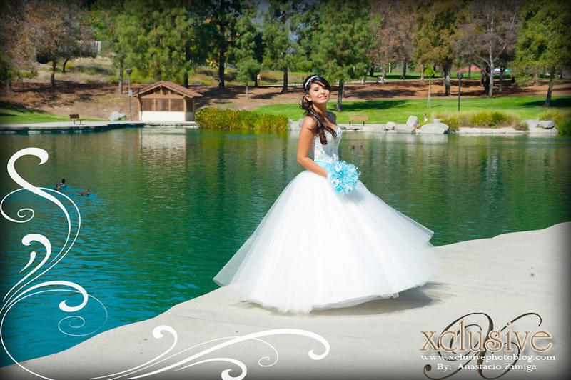 Wedding and Quinceanera photographer in los angeles,san Gabriel Valley,: Zabrinna-evento-favoritas Quinceanera ptofessional photographer in Fontana &emdash; zabrinna-359