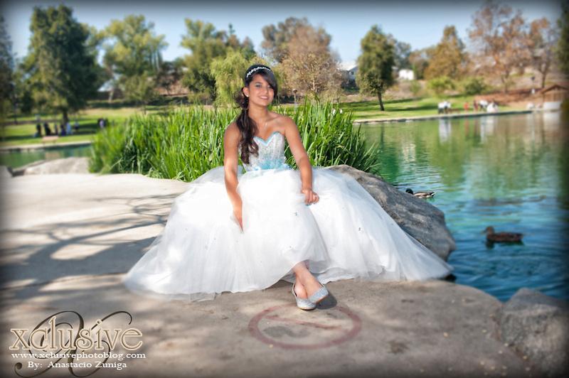 Wedding and Quinceanera photographer in los angeles,san Gabriel Valley,: Zabrinna-evento-favoritas Quinceanera ptofessional photographer in Fontana &emdash; zabrinna-294