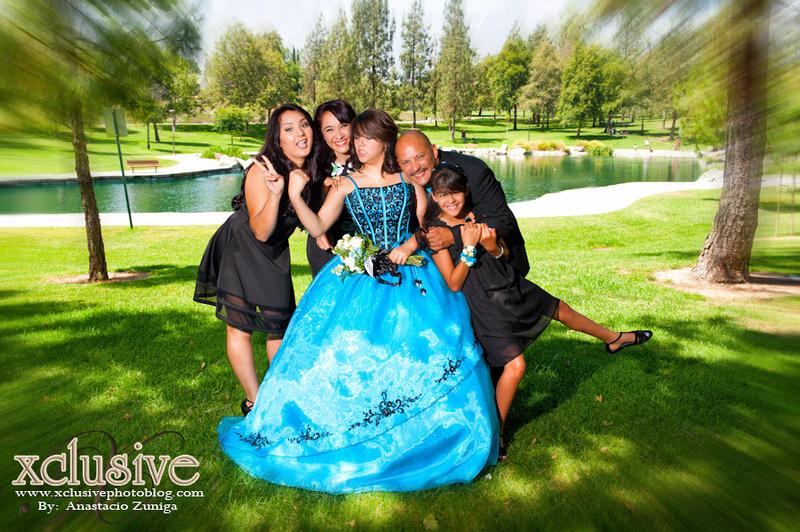 Wedding and Quinceanera photographer in los angeles,san Gabriel Valley,: Jazlynn-evento-Favoritas Quinceanera professional photography in Montclair &emdash; Jazlynn-273