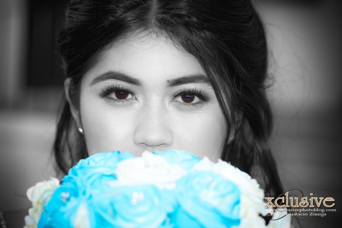 Wedding and Quinceanera photographer in los angeles,san Gabriel Valley,: Celina evento favoritas Quinceanera professional photographer in Ontario, Azusa, Covina, Los Angeles &emdash; Celina Quinceanera professional photographer in Ontario, Azusa, Covina, Los Angeles, San Dimas, Ontario,