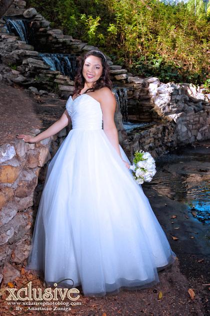 Wedding and Quinceanera photographer in los angeles,san Gabriel Valley,: Mariah Evento Favoritas beautiful quinceanera pictures &emdash; Mariah-567