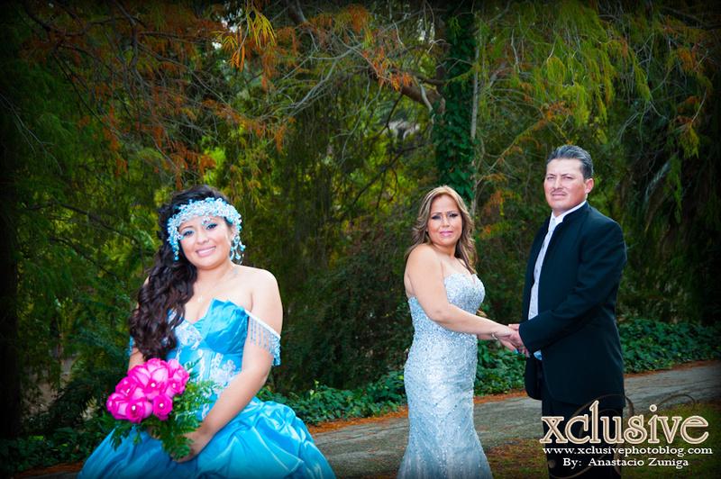 Wedding and Quinceanera photographer in los angeles,san Gabriel Valley,: Alma evento favoritas Quincenara professional photography in Los Angeles &emdash; Alma-Xv0340