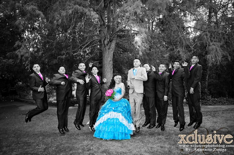 Wedding and Quinceanera photographer in los angeles,san Gabriel Valley,: Alma evento favoritas Quincenara professional photography in Los Angeles &emdash; Alma-Xv0332