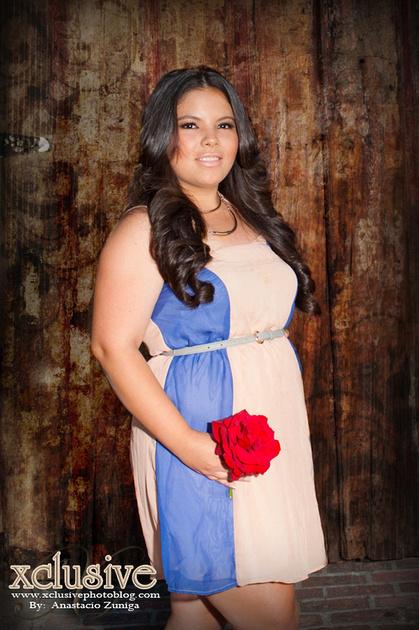 Wedding and Quinceanera photographer in los angeles,san Gabriel Valley,: Brenda Luna Previas favoritas quinceanera photography in Norwalk &emdash; brenda-35